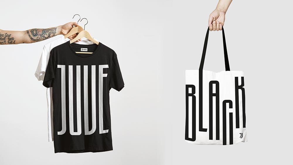 camisetas personalizadas, bolsas personalizadas