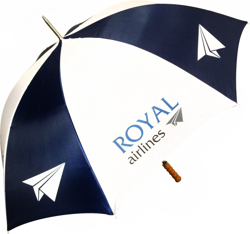 paraguas promocionales, paraguas personalizados